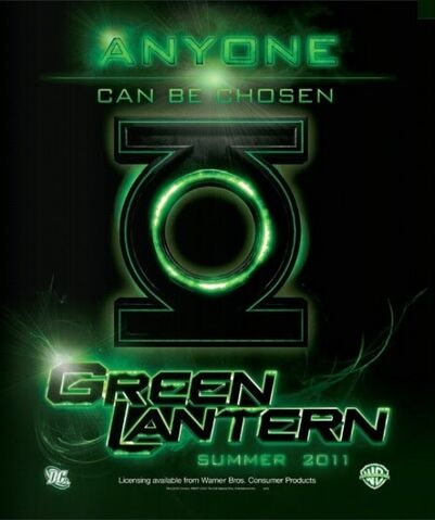 File:Green Latern.jpg