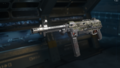 HG 40 Gunsmith Model Jungle Tech Camouflage BO3.png