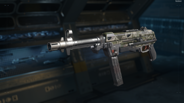File:HG 40 Gunsmith Model Jungle Tech Camouflage BO3.png
