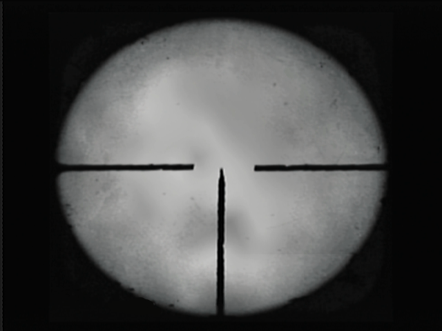 File:Kar98k sniper scope ADS WaWFF.png
