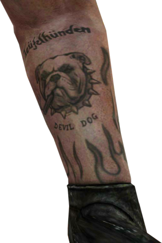 File:Woods Tattoo 3.png