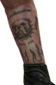 Woods Tattoo 3.png