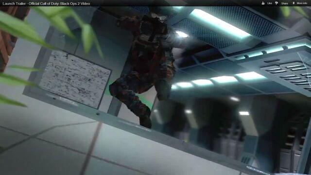 File:Black Ops II Launch Trailer 13.jpg