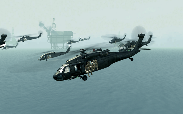 File:Blackhawks Charlie Dont Surf COD4.png