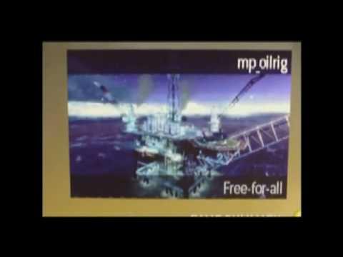 File:Mg oilrig.jpg