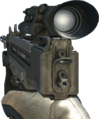 PM-9 Thermal Scope MW3.png