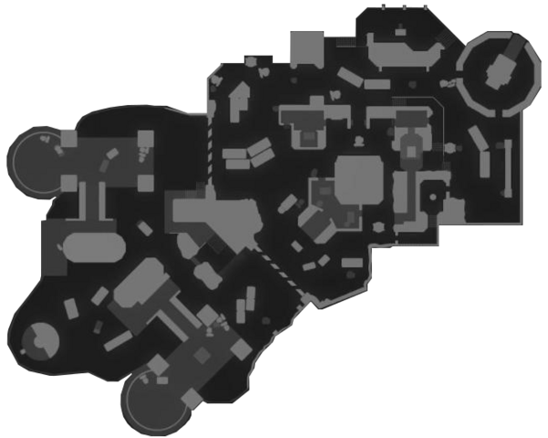 File:Recovery Map Layout AW.png
