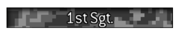 File:1st Sgt. title MW2.png