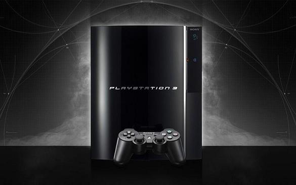 File:Ps3pwnageeeeeeeeeeeeeeeeps3.jpg