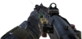 Remington 870 MCS Laser Sight BOII.png