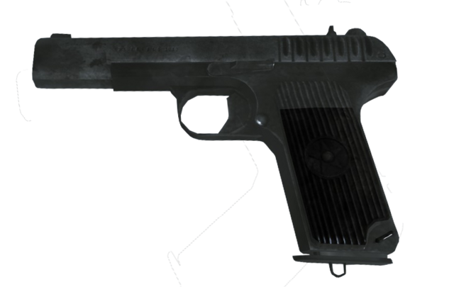 File:Tokarev TT-33 Third Person BO.png