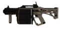 MDL model AW.png