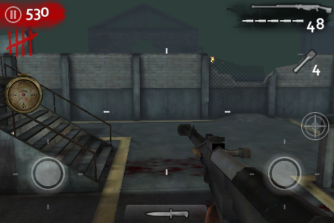 File:PTRS-41 CODZ.png