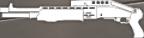 S-Ravage HUD Icon IW