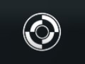 Steady Aim menu icon CoDG