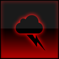 You Have No Power Over Me achievement icon BOII.png