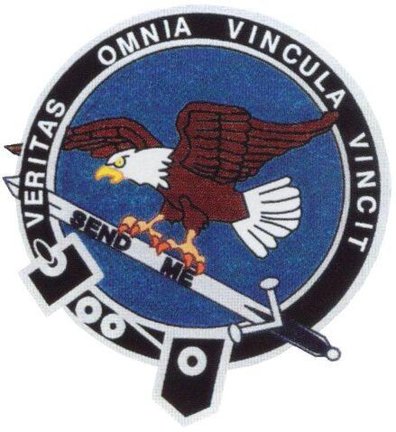 File:ISA Logo.jpg