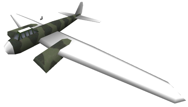 File:Junkers Ju 88 model WaWDS.png
