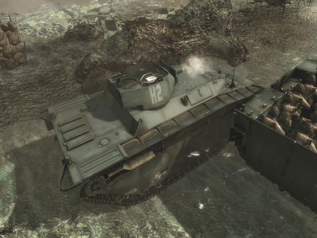 File:LVT armed variant WAW.png