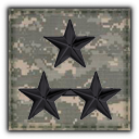 File:MW3 Rank LtGen.png
