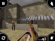 Call of Duty 2 Windows Mobile 12