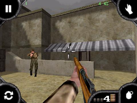 File:Call of Duty 2 Windows Mobile 12.jpg