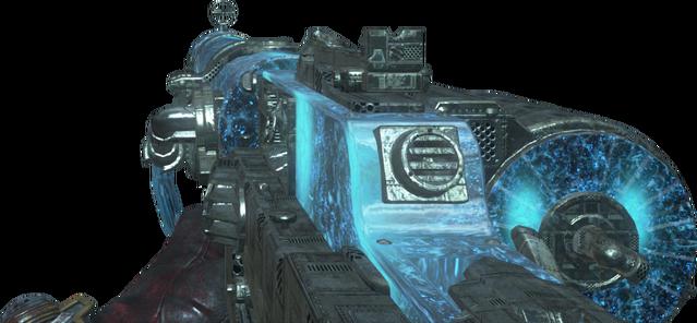 File:Magna Collider Origins BOII.png