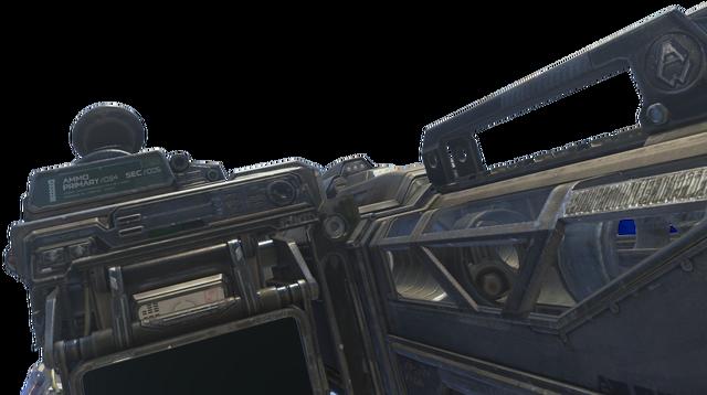 File:Stinger M7 AW.png