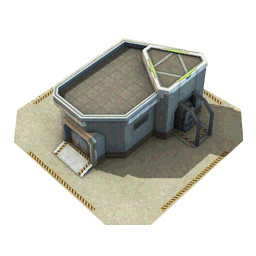 File:Technology Facility menu icon CoDH.png