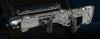 Banshii Gunsmith model BO3