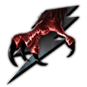 File:Black ops prestige emblem 2.png