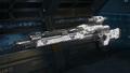 Drakon Gunsmith Model Battle Camouflage BO3.png