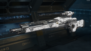 Drakon Gunsmith Model Battle Camouflage BO3
