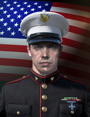 File:Will Irons portrait AW.png