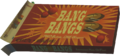 Bang Bangs Box Top IW.png