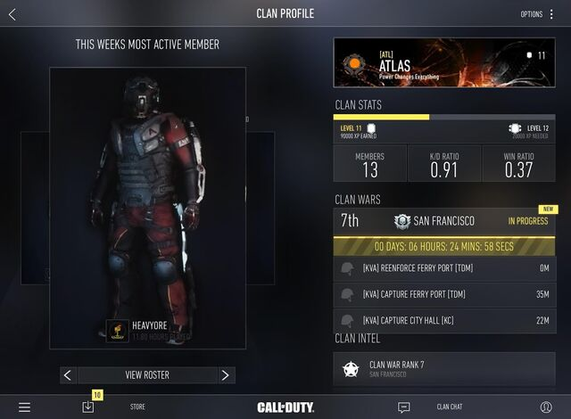 File:COD AW (app) Clan Profile - Full View.jpg