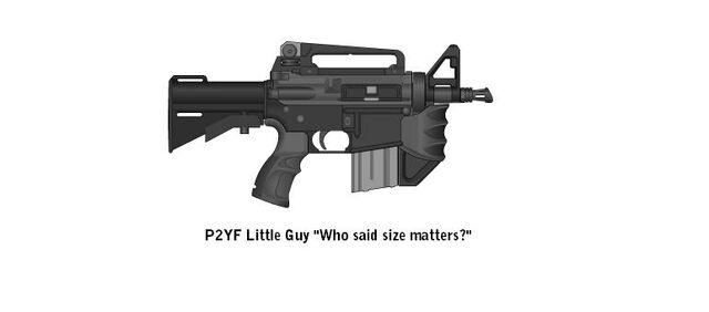 File:PMG P2YF LittleGuy.jpg