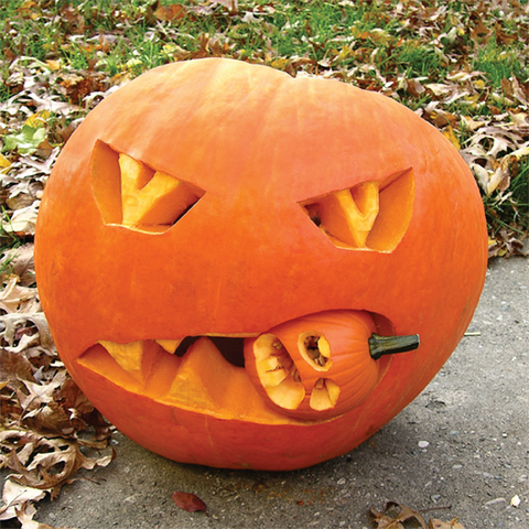 File:Personal Zombiehunter115 Pumpkin.png