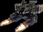 AP-3X Menu Icon IW