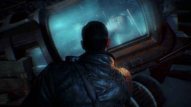File:Dempsey overlooking himself BO3.png