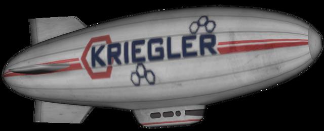 File:Kriegler Blimp MW2.png
