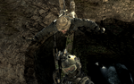 Price ready to kill Shadow Company member