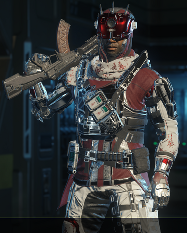 File:Prophet Archangel outfit BO3.png