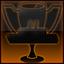 Ship Shape achievement icon BOII