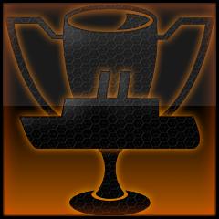 File:Ship Shape achievement icon BOII.png