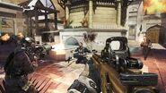 ACR Firefight Oasis MW3
