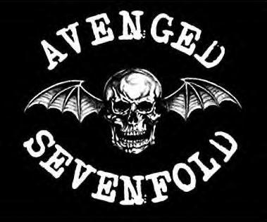 File:Avenged Sevenfold Logo.jpg