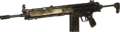 G3 Gold MWR.png