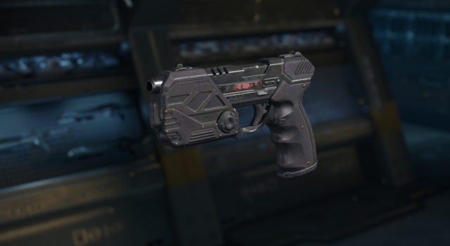 File:MR6 Gunsmith model BO3.png