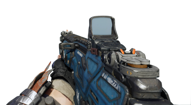 File:Peacekeeper MK2 First Person Reflex BO3.png